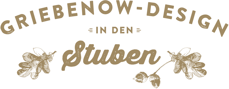 Logo Griebenow Design
